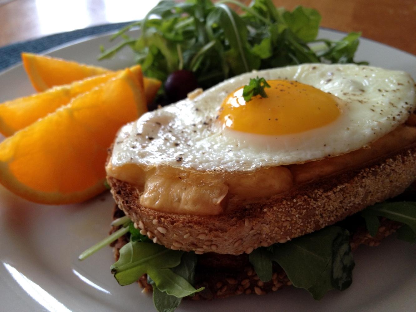 croque-madame-vegetarien-calumet