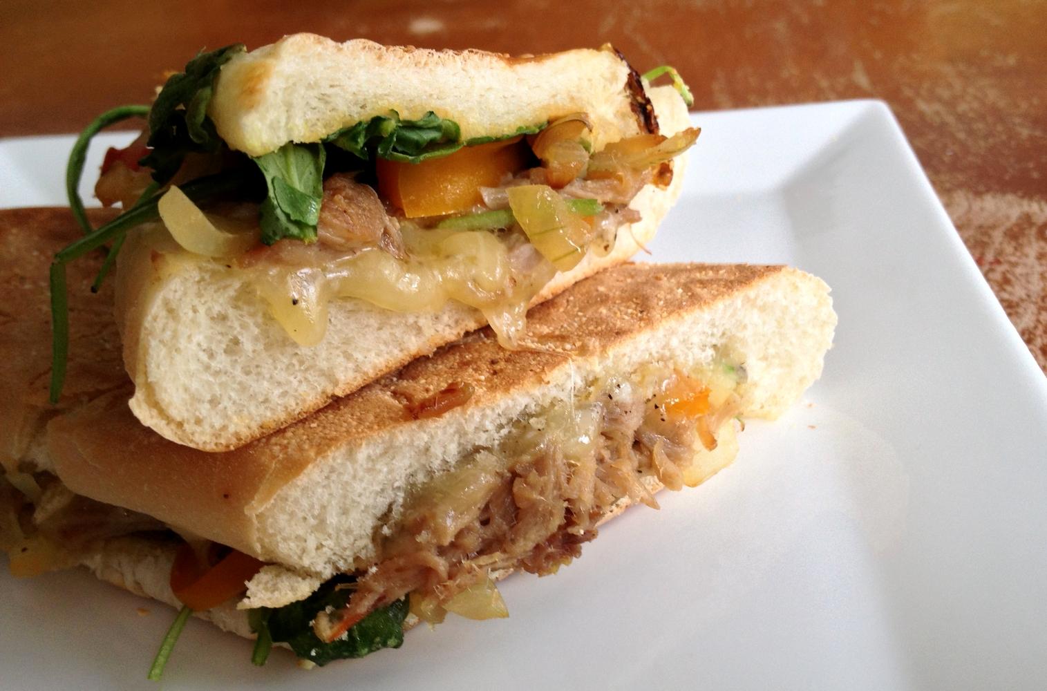 sandwich-effiloche-porc