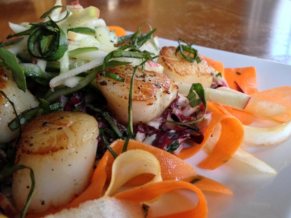 salade-petoncle-raddichio-concombre-pommes-carrottes-5