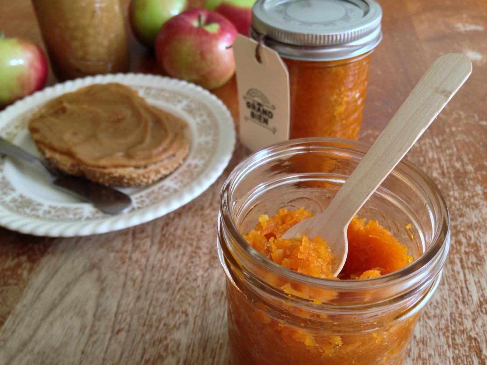 confit-carottes-erable-1