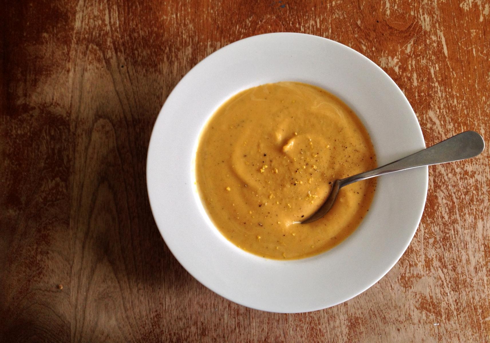 potage-courge-gingembre-cari-1