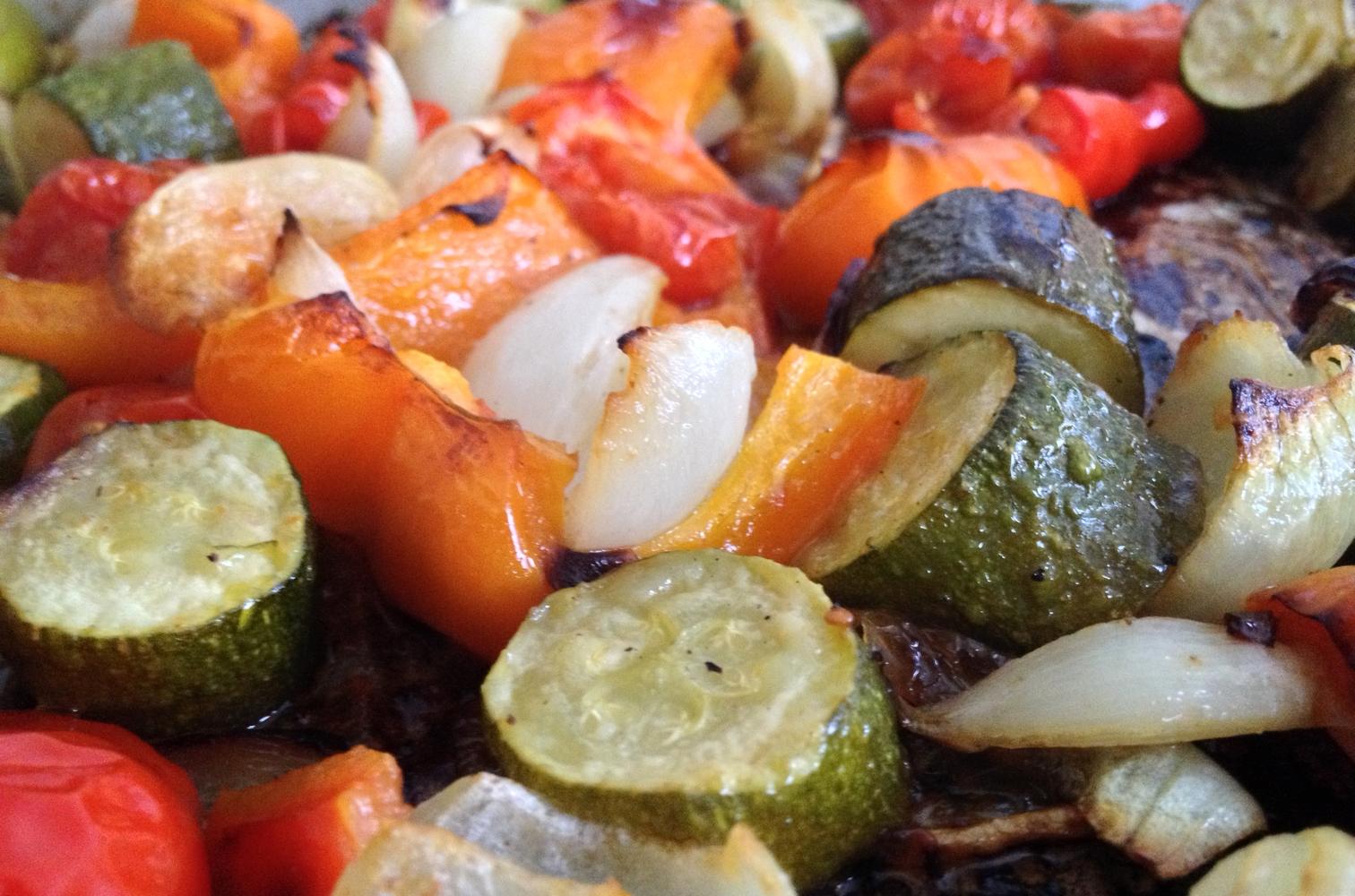 rotinis-tomates-legumes-rotis-tofu-1