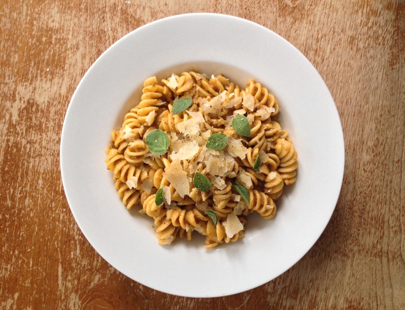 rotinis-tomates-legumes-rotis-tofu-2