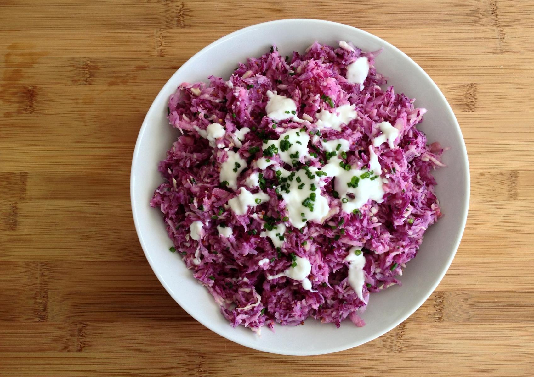salade-de-choux-pommes-erable-3