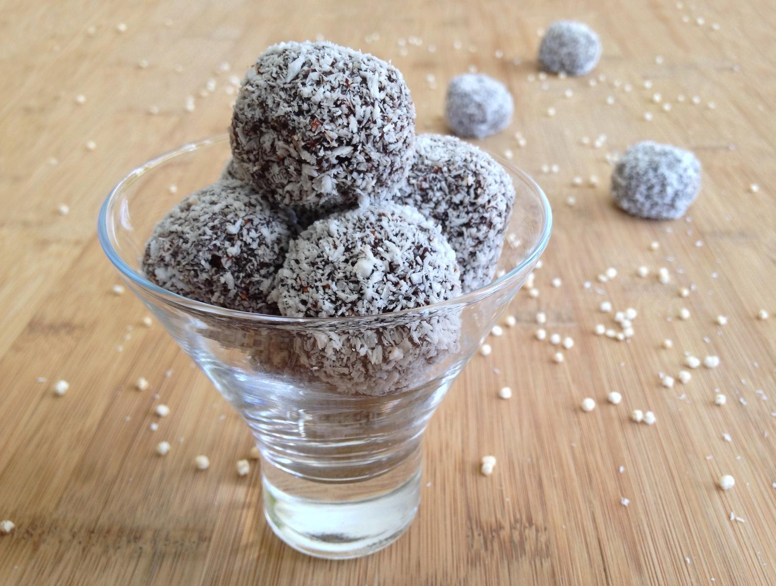 truffes-chocolat-noix-de-coco-erable-5