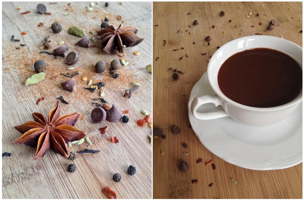 chocolat-chaud-thé-noir-epices