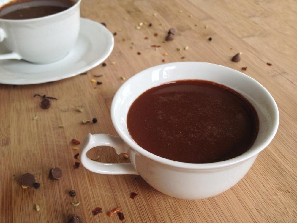 chocolat-chaud-the-noir-epices-4