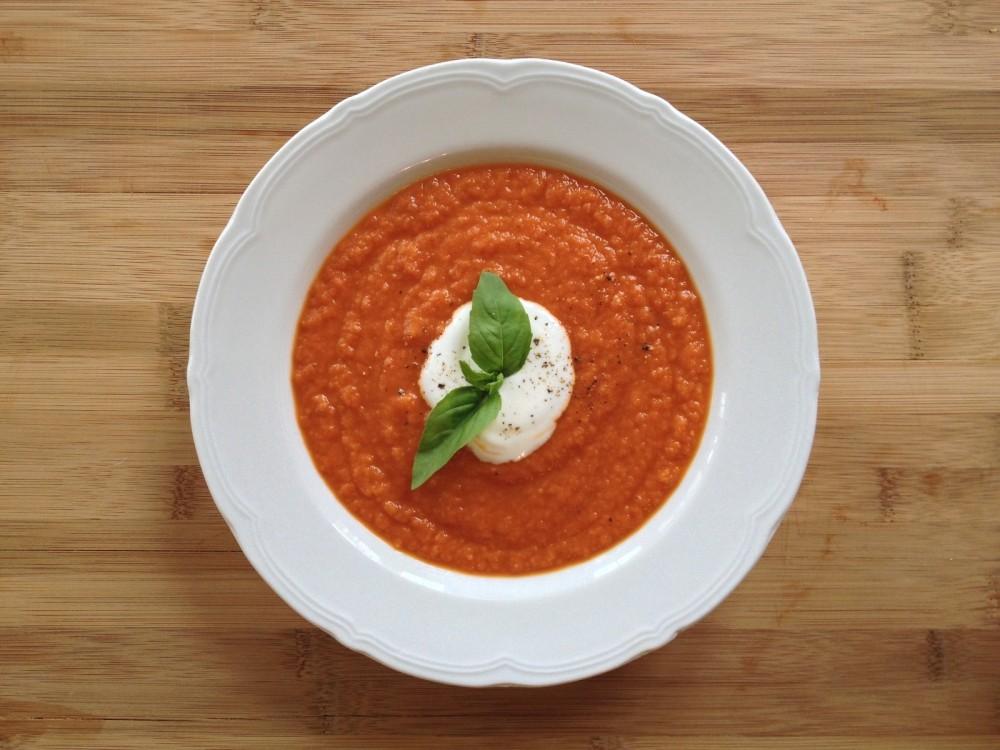 creme-tomates-yogourt-basilic-5