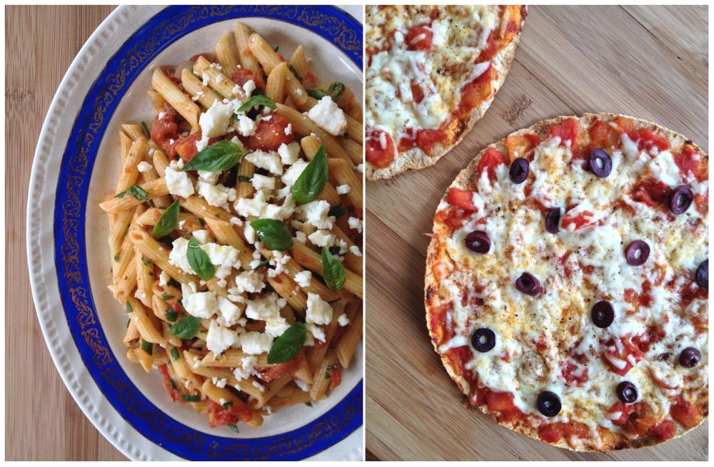 duo-tomates-pizzas-pates