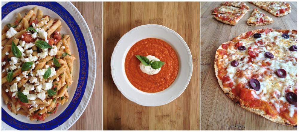 trio-sauce-tomates-pate-creme-pizza