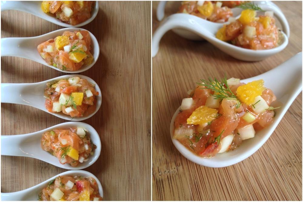 tartare-saumon-fenouil-orange-duo2