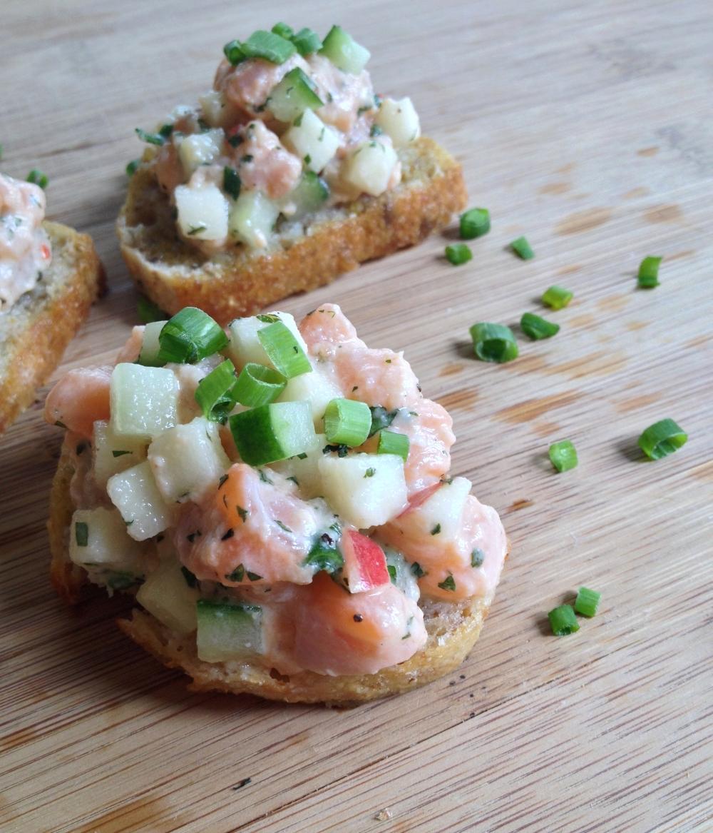 tartare-saumon-pommes