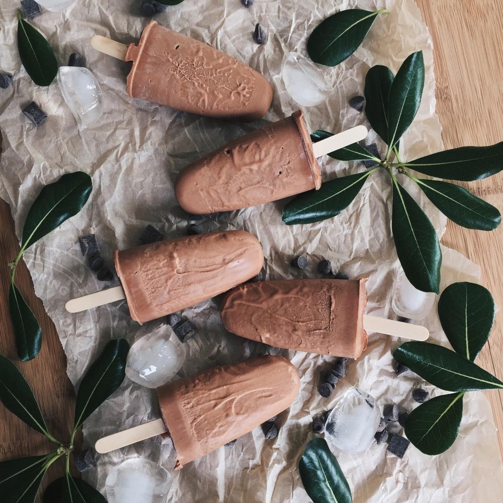 popsicle-chocolat-2