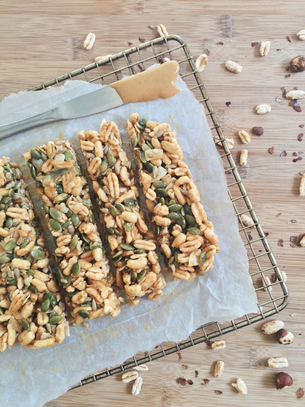 barre-arachides-citrouille-kamut2