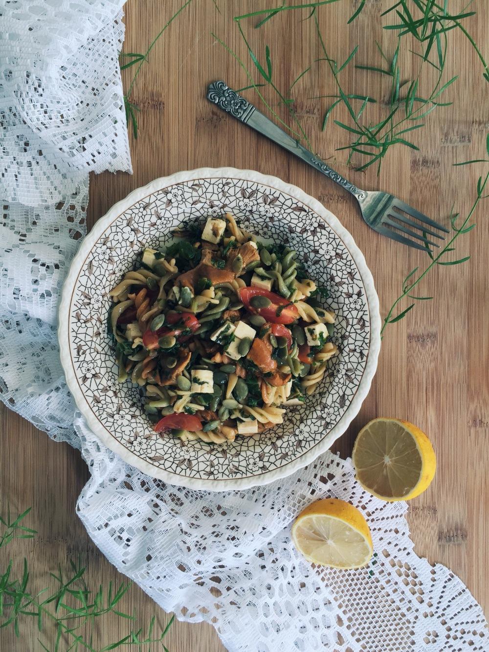 salade-pate-chanterelle2