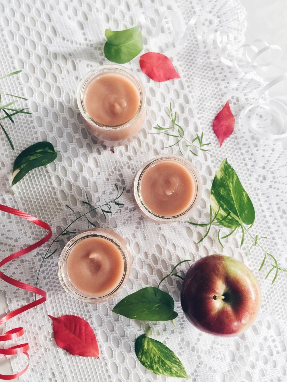beurre-pommes
