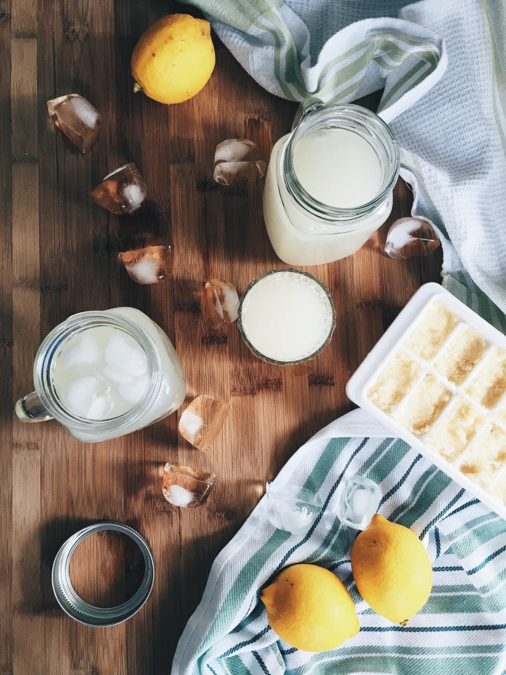 eau-gingembre-citron4
