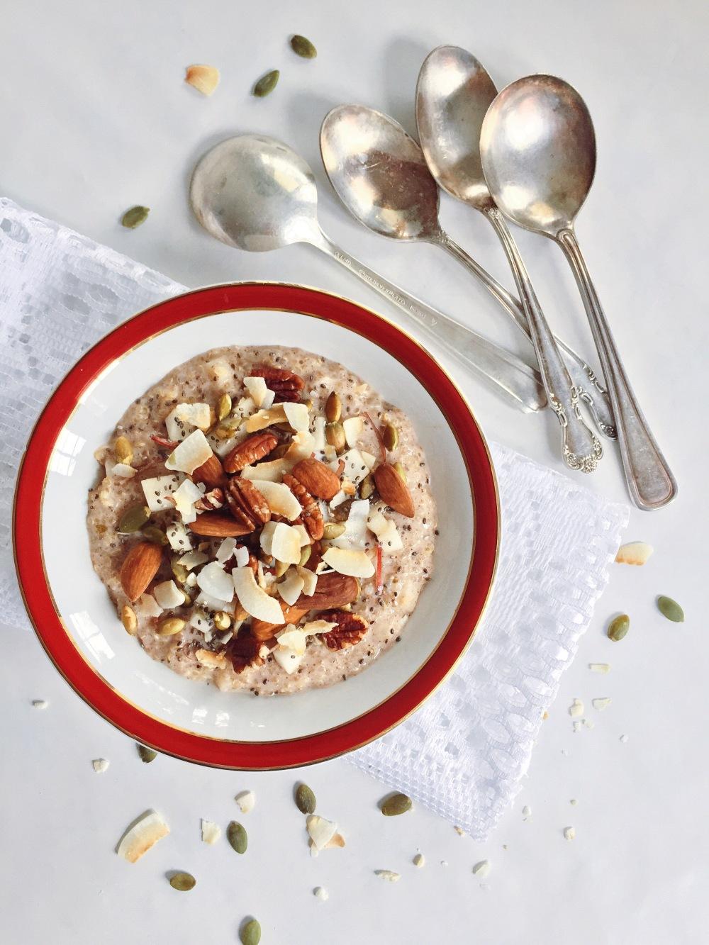 gruau-quinoa