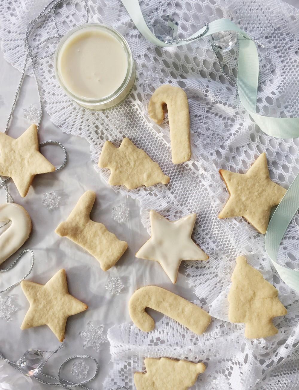 biscuits-sables-decorer