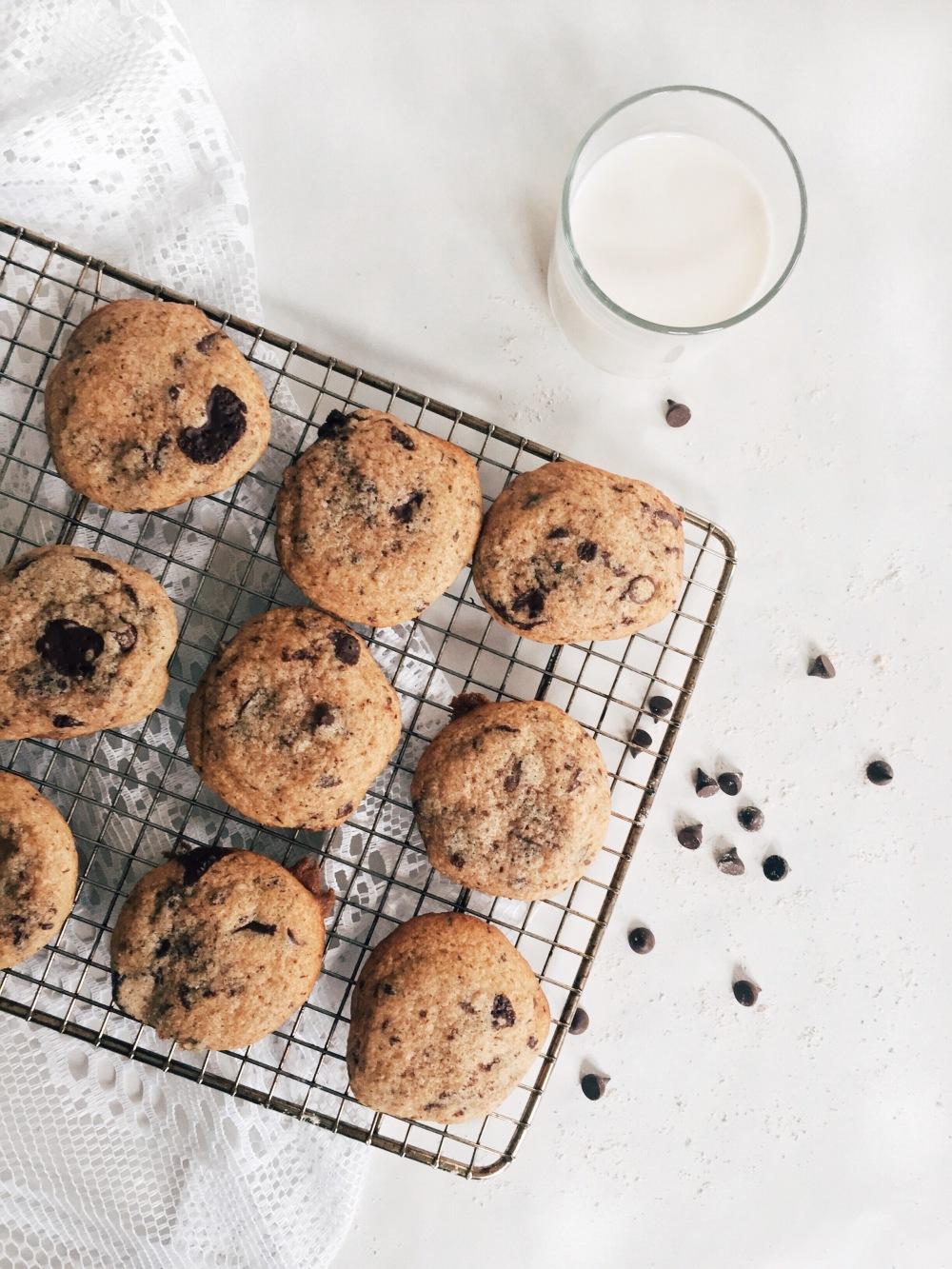 biscuits-chocolat-sante