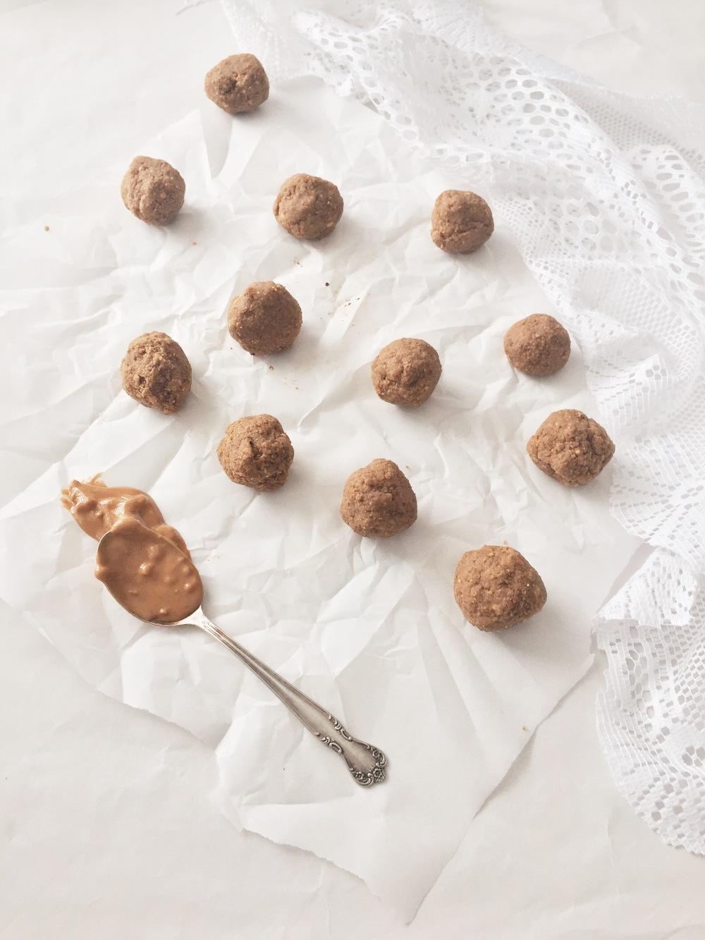 boules-arachide-vegan