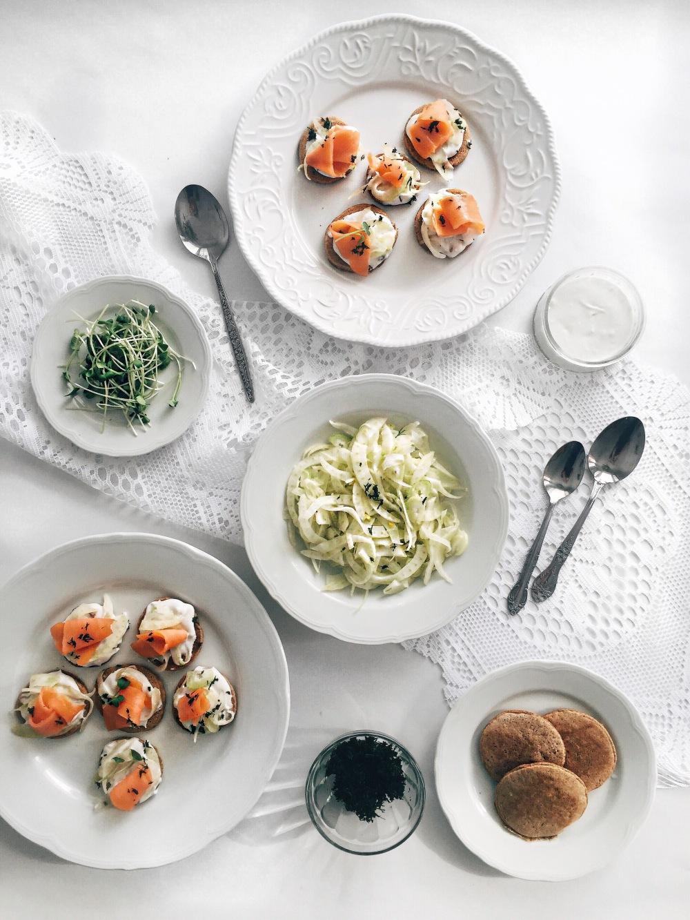 blini-sgsl-coco-fenouil-saumon