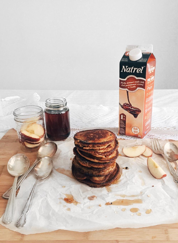 natrel-pancakes-ce