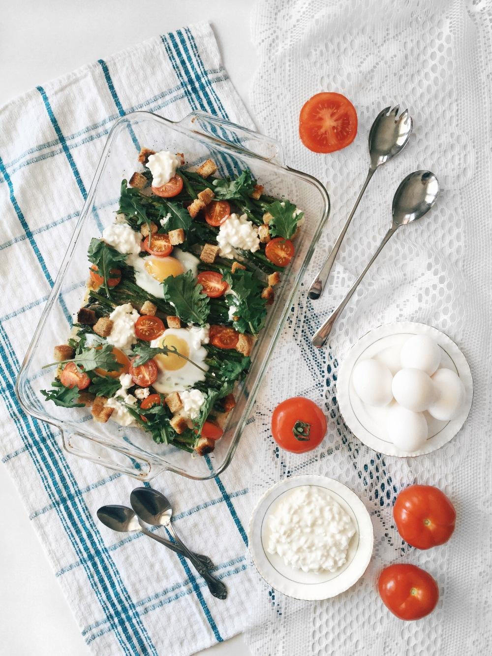 plat-asperges-oeufs-tomates