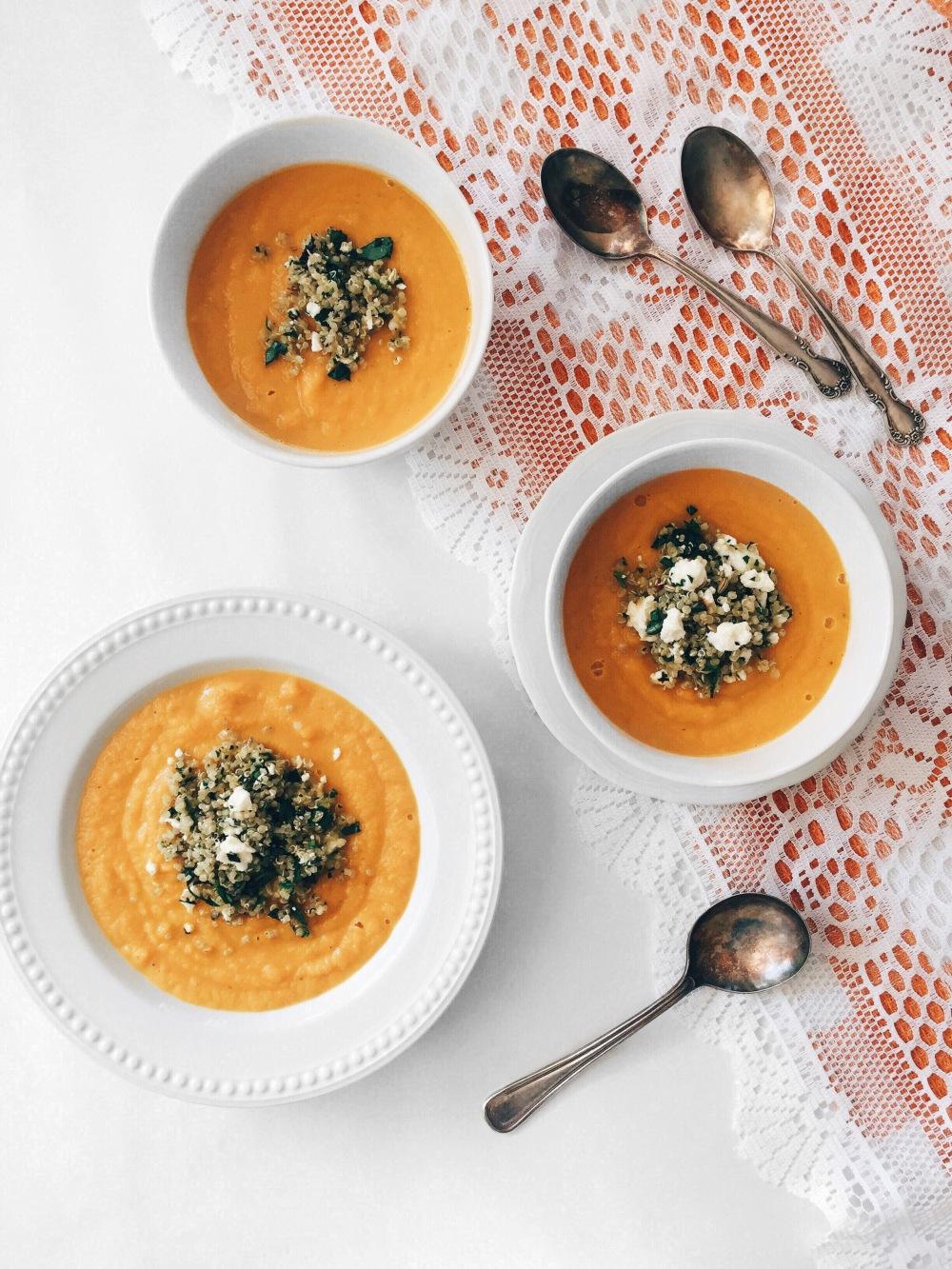 potage-carotte-pomme-quinoa-menthe-CE