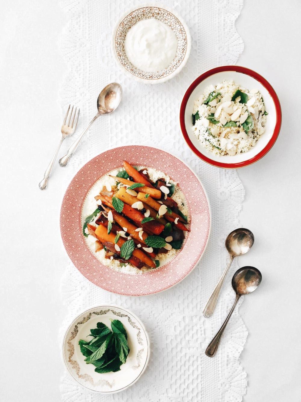 quinoa-herbes-amandes-carottes-CE