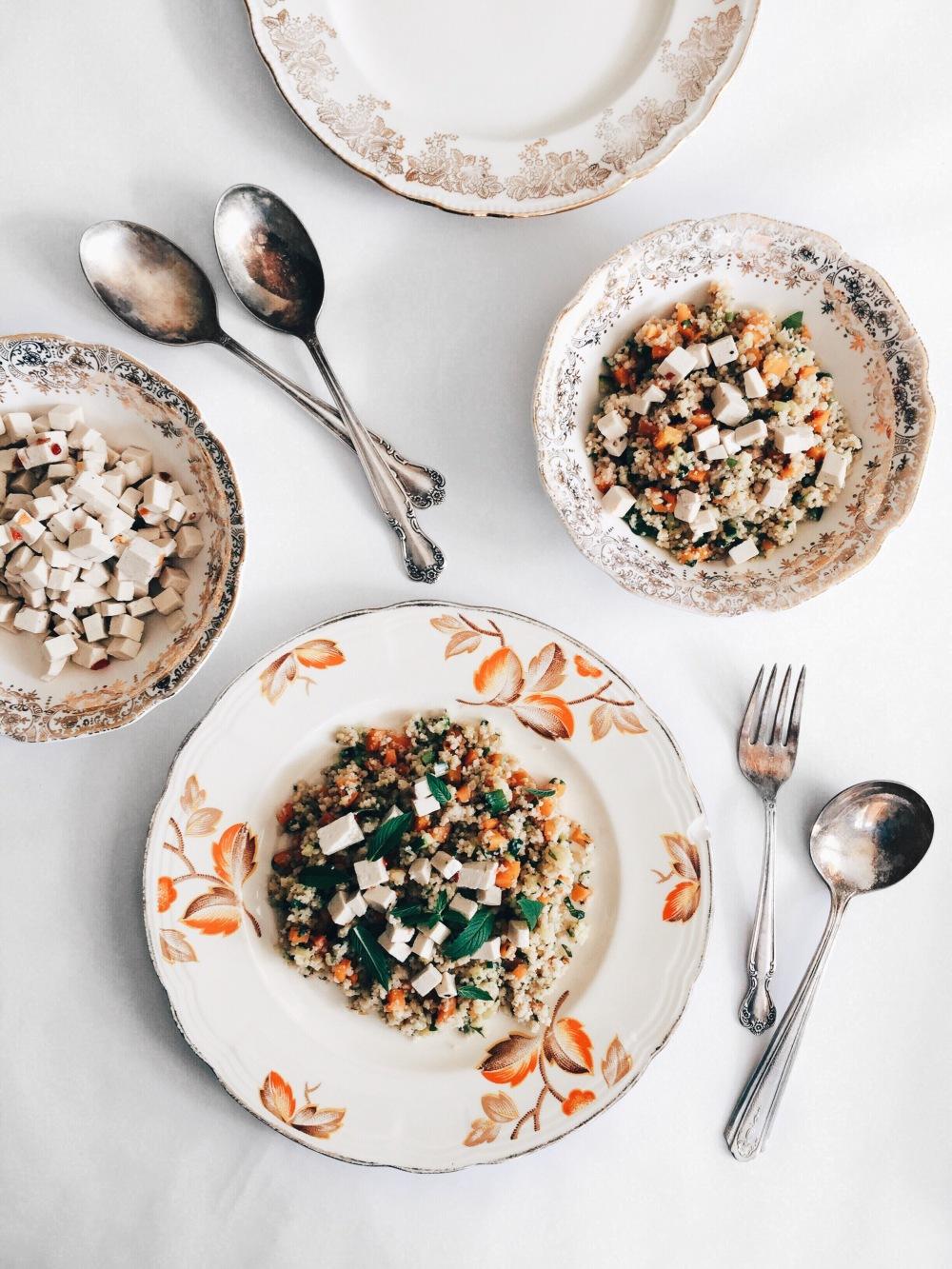 couscous-carottes-feta-vegan-CE