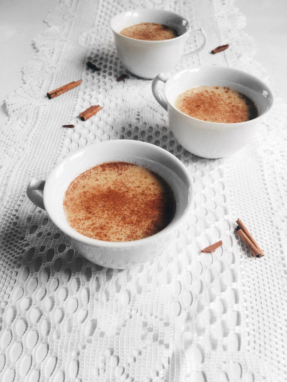 chai-latte-citrouille-epicee-CE